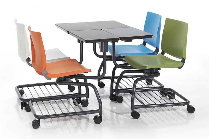 novedad-sillas-aula